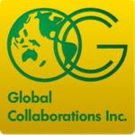 Global Collaborators
