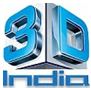 3D India Staffing Research & Consulting Co India